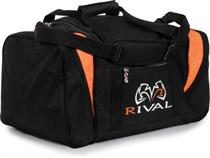 Rival Champ Gym Bag